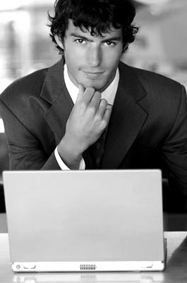 Serviced Offices Glasgow
