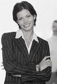 Virtual Office Glasgow