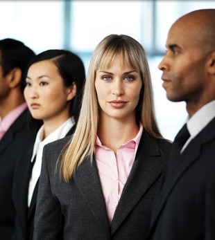 Office Rental Glasgow